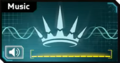 Music Iron Crown.png