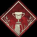 Badge Wild Frontier Champion III.png