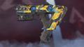 Winged Phoenix Alternator SMG.png