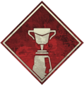Badge Wild Frontier Champion I.png