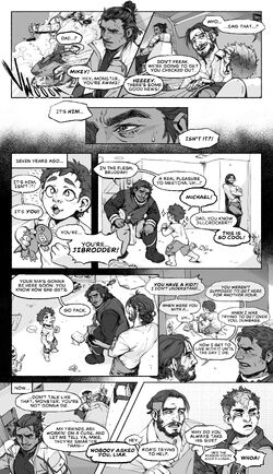 Season 9 extra comic 2 page 1.jpg
