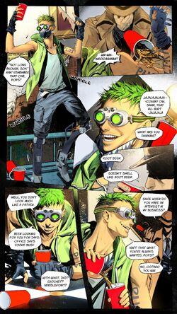 Season 9 extra comic 6 page 2.jpg