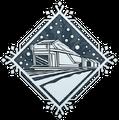 Badge Track Master III.png