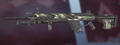 Jungle Frenzy Longbow.png