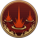 Ultra Zones Icon.png