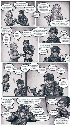Season 9 extra comic 5 page 3.jpg
