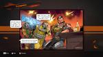 Armageddon Part 1, page 3.png