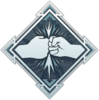 Badge Powers of Two IV.png