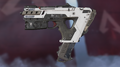 Arctic Alternator SMG.png