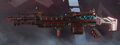 Magnetic Volley Spitfire.png