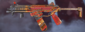 Red Tiger R-99.png