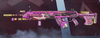 Through the Heart Longbow.png