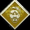 Badge Apex Mirage I.png
