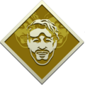 Badge Apex Mirage I.png
