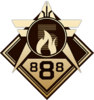 Badge Elite 888.png