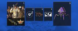 S2 Battle Pass Rewards 1-5.jpg