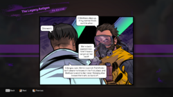 The Legacy Antigen Part 5, page 63.png
