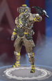 Yellowjacket Bloodhound.png