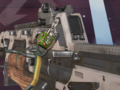 Charms Frag Grenade.png