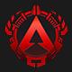 Steam Badge Level Foil Master.png