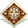 Badge Apex Gibraltar V.png