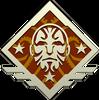 Badge Apex Gibraltar V.png