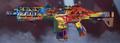 Rise of the Phoenix Hemlok.png