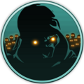 Fight or Fright 2020 Icon.png