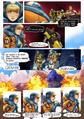 Season 8 extra comic 1 page 1.png