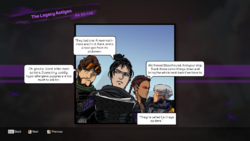 The Legacy Antigen Part 4, page 55.png