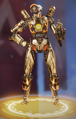 Bot of Gold Pathfinder.png