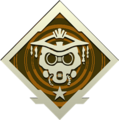 Badge Apex Bloodhound III.png