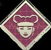 Badge Apex Lifeline I.png