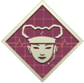 Badge Apex Lifeline I.png