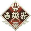 Badge Well-Rounded.png
