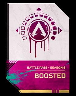 Battlepass S6.png