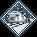 Badge Track Master I.png