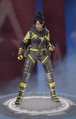 Yellowjacket Wraith.png