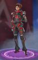 Daemon Hunter Horizon.png
