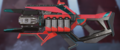 Hard Coded Charge Rifle.png