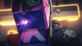 Rampart S6 Launch Trailer Screenshot.png