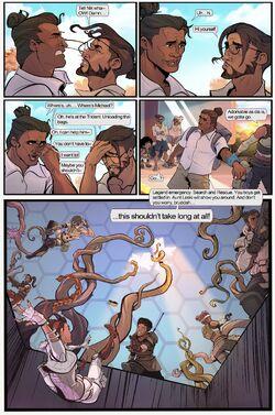 Season 9 extra comic 1 page 3.jpg
