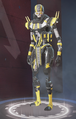 Yellowjacket Revenant.png