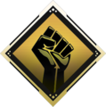Badge Apex Black Lives Matter.png