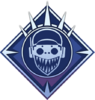 Badge Imperial Octane.png