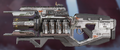 Stellar Charge Rifle.png