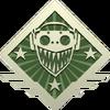 Badge Apex Octane V.png