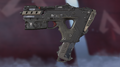 Midnight Alternator SMG.png