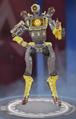 Yellowjacket Pathfinder.png