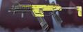 Yellowjacket R-99.png